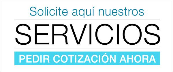 banner-solicitar-servicios