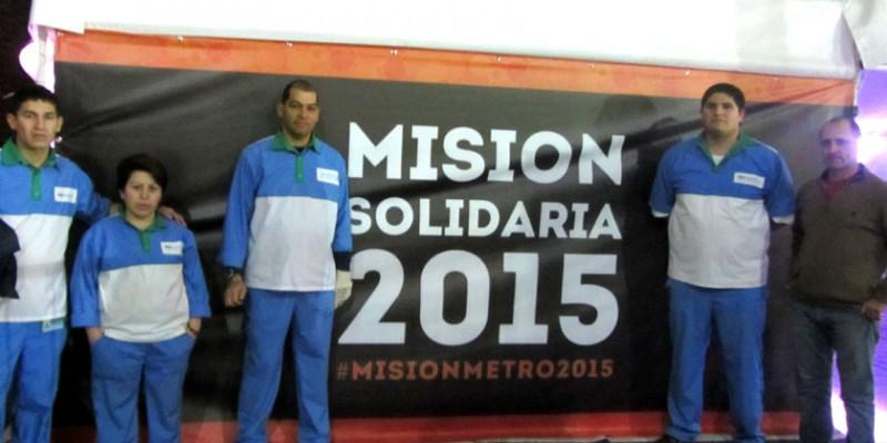 mision-solidaria