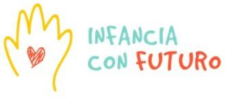 InfanciaConFuturo