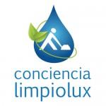 conciencia-limpiolux