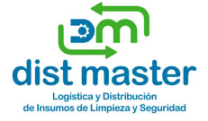 dist-master