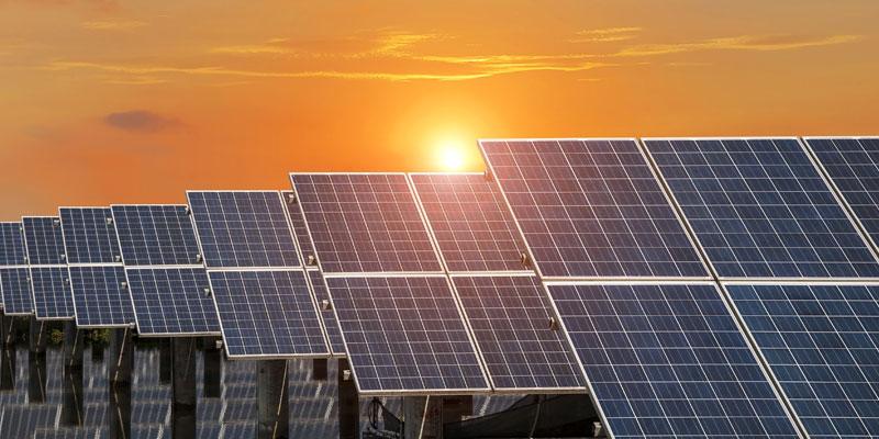 14 de febrero – Día Mundial de la Energía