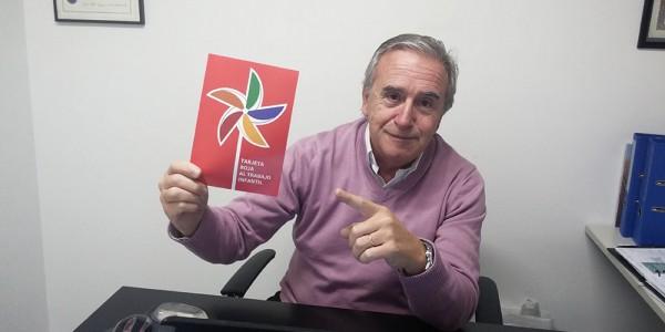 Eduardo Perez Lamas