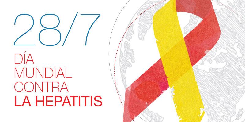 DiaHepatitis
